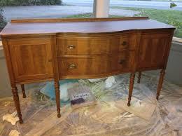 furniture craigslist oahu furniture for interesting home