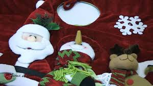 corona de pino navidad alrededor del mundo 2015 de home interiors