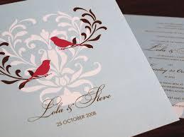 Love Bird Wedding Invitations Love Birds Wedding Themed Inspiration U2014 The Overwhelmed Bride