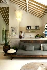 chambre adulte nature decoration interieur et nature deco salon deco nature