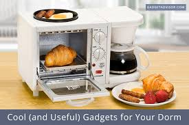 Cool Home Gadgets Cool And Useful Gadgets For Your Dorm Gadget Advisor