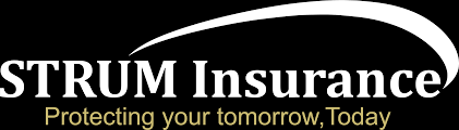 local and family owned we provide expert independent insurance brokerage to both individuals and businesses with over 80 years of experience