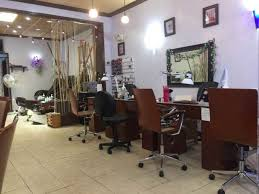 photo gallery ck nails frederick md nail salon offering