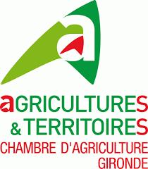 chambre d agriculture 33 interbio nouvelle aquitaine outil au service des entreprises bio