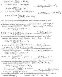 free grammar worksheets with answers math worksheet saket amity
