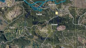 pubg map loot 10 essential tips for playerunknown s battlegrounds polygon