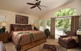 Small Bedroom With King Size Bed Small Bedroom Ideas That Are Big In Style Bedroom Laminate