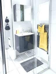 mini salle d eau dans une chambre salle d eau chambre salle d eau chambre beautiful mini salle d eau