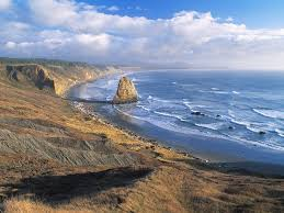 Seeking Oregon Coast 23 Best Oregon Images On National Parks State Parks