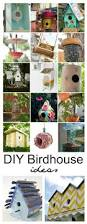 the 25 best birdhouse decorating ideas ideas on pinterest