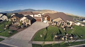 complete landscape design u0026 construction u2013 bluffdale ut u2013 richter
