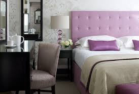 7 best images about the beaufort hotel on pinterest warm london