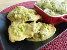 cuisiner la lotte à la poele joues de légine ou de lotte poelées au citron vert sauce aux