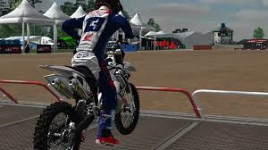 2t motocross gear gas gas files psd u0027s u0026 blends by jre public release mx simulator