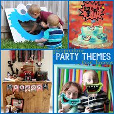 trends popular themes for boys part 2 mimi s dollhouse