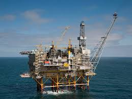 ogf article thermodynamic performance indicators for offshore oil