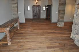 laurie home floor designs castle combe traditional entry