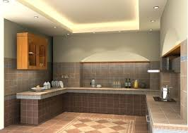 small kitchen ideas uk small kitchen lighting ideas uk kitchen lighting ideas ideal