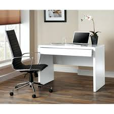 Contemporary Writing Desk Desk White Modern Computer Desk White Modern Home Office Desk