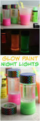 best 25 glow paint ideas on pinterest black lights blacklight