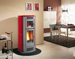 indoor wood burning fireplace homefarmhouses u0026 fireplaces