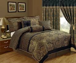Olive Bedding Sets Black Gold Bedding Sets Laciudaddeportiva