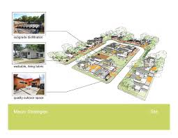 Net Zero Floor Plans Sol The Net Zero Community In Austin Texas Krdb Archdaily