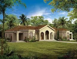 modern mediterranean house designs 6449