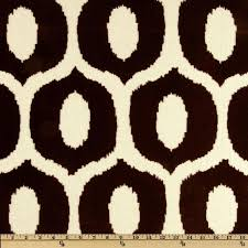 Home Accent Home Decor Fabrics Discount Designer Fabric Fabric - Discount designer home decor