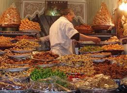 morocan cuisine moroc co moroccan cuisine