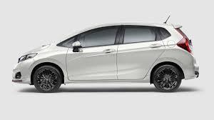 honda small car 2018 honda fit all the updates on honda u0027s compact hatch