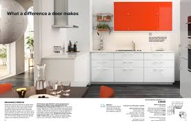 order kitchen cabinets kitchen styles order ikea kitchen catalogue ikea kitchen cabinets