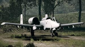 battlefield 3 jets wallpapers image thunderbolt 1 png battlefield wiki fandom powered by wikia