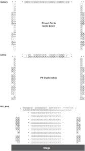national theatre floor plan national theatre dorfman seat plan for lost without words