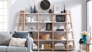 corner cabinet bookcase entertainment units bookshelf tv cabinets bookcase domayne
