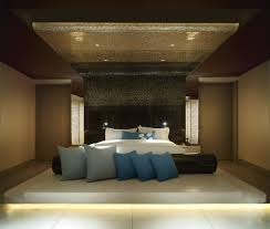 Wonderful Luxury Modern Master Bedrooms Bedroom Designs Photos - Master bedroom modern design