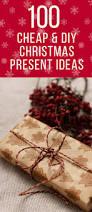 cheap housewarming gifts 100 cheap diy christmas gift ideas diy christmas christmas