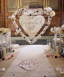 used wedding supplies wedding favors bridal shower favors wedding gifts wedding