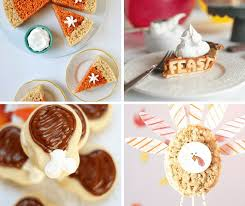 disney for thanksgiving 30 fun food ideas for thanksgiving the decorated cookie