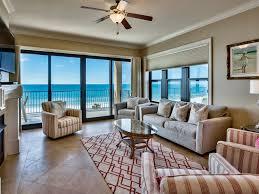 villa coyaba 209 4 bedroom beachfront corne vrbo
