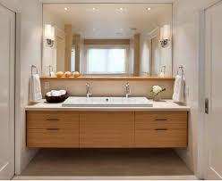 Bad Lampe Wie Zu Malen Ihr Eigenes Modernes Badezimmer Vanity Schränke Und