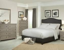 Schlafzimmerm El Noce Funvit Com Weiße Küchenbank
