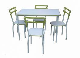 ikea montpellier cuisine chaises de cuisine ikea gallery of cuisine ikea montpellier chaises