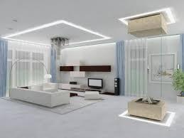 marvelous virtual living room designer 100 house design room