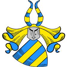 Wappen Baden Hochzeiten Auf Schloss Massenbach Schloss Massenbach