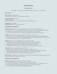 Download Resume Templates For Freshers Easy Writingoline Buy Custom Essays Online Professional Essay