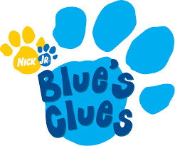 blue u0027s clues wikipedia