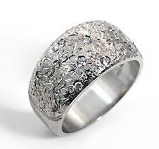 what is palladium jewelry combining yellow gold and palladium ganoksin jewelry