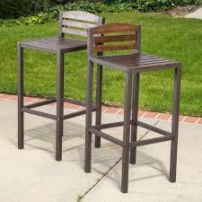 folding patio table with umbrella hole folding patio table with umbrella hole bosssecurity me