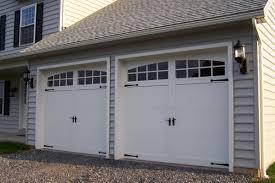 ideas fiberglass garage doors u2014 home ideas collection exclusive